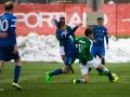 FC Flora U19 - JK Tammeka U21 (05.03.16)-8351