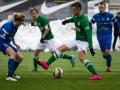 FC Flora U19 - JK Tammeka U21 (05.03.16)-8353