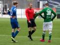 FC Flora U19 - JK Tammeka U21 (05.03.16)-8367
