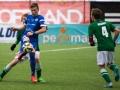 FC Flora U19 - JK Tammeka U21 (05.03.16)-8368