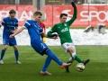 FC Flora U19 - JK Tammeka U21 (05.03.16)-8374