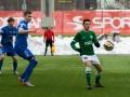 FC Flora U19 - JK Tammeka U21 (05.03.16)-8375