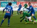 FC Flora U19 - JK Tammeka U21 (05.03.16)-8378
