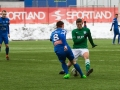 FC Flora U19 - JK Tammeka U21 (05.03.16)-8383
