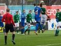 FC Flora U19 - JK Tammeka U21 (05.03.16)-8399