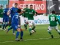 FC Flora U19 - JK Tammeka U21 (05.03.16)-8401