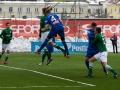 FC Flora U19 - JK Tammeka U21 (05.03.16)-8410