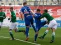 FC Flora U19 - JK Tammeka U21 (05.03.16)-8411