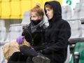 FC Flora U19 - JK Tammeka U21 (05.03.16)-8425