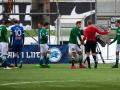 FC Flora U19 - JK Tammeka U21 (05.03.16)-8426