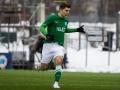 FC Flora U19 - JK Tammeka U21 (05.03.16)-8430