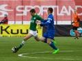 FC Flora U19 - JK Tammeka U21 (05.03.16)-8435