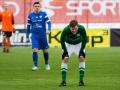 FC Flora U19 - JK Tammeka U21 (05.03.16)-8447