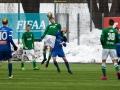 FC Flora U19 - JK Tammeka U21 (05.03.16)-8449