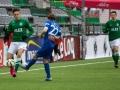 FC Flora U19 - JK Tammeka U21 (05.03.16)-8460
