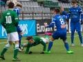 FC Flora U19 - JK Tammeka U21 (05.03.16)-8468