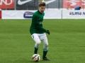 FC Flora U19 - JK Tammeka U21 (05.03.16)-8472