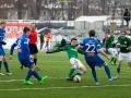 FC Flora U19 - JK Tammeka U21 (05.03.16)-8478