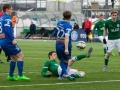 FC Flora U19 - JK Tammeka U21 (05.03.16)-8479
