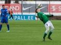 FC Flora U19 - JK Tammeka U21 (05.03.16)-8485