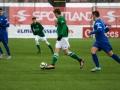 FC Flora U19 - JK Tammeka U21 (05.03.16)-8495