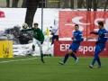 FC Flora U19 - JK Tammeka U21 (05.03.16)-8497