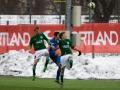 FC Flora U19 - JK Tammeka U21 (05.03.16)-8503