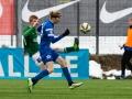 FC Flora U19 - JK Tammeka U21 (05.03.16)-8504