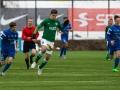 FC Flora U19 - JK Tammeka U21 (05.03.16)-8509