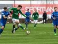FC Flora U19 - JK Tammeka U21 (05.03.16)-8510