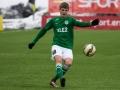 FC Flora U19 - JK Tammeka U21 (05.03.16)-8512