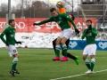 FC Flora U19 - JK Tammeka U21 (05.03.16)-8514
