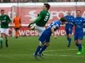 FC Flora U19 - JK Tammeka U21 (05.03.16)-8518