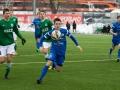 FC Flora U19 - JK Tammeka U21 (05.03.16)-8532