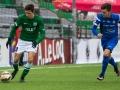 FC Flora U19 - JK Tammeka U21 (05.03.16)-8544