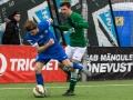FC Flora U19 - JK Tammeka U21 (05.03.16)-8551