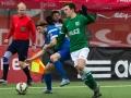 FC Flora U19 - JK Tammeka U21 (05.03.16)-8552