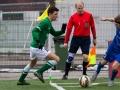 FC Flora U19 - JK Tammeka U21 (05.03.16)-8553