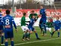 FC Flora U19 - JK Tammeka U21 (05.03.16)-8555