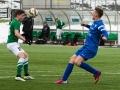 FC Flora U19 - JK Tammeka U21 (05.03.16)-8557