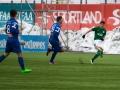 FC Flora U19 - JK Tammeka U21 (05.03.16)-8563
