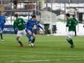 FC Flora U19 - JK Tammeka U21 (05.03.16)-8569