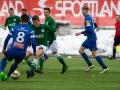 FC Flora U19 - JK Tammeka U21 (05.03.16)-8571