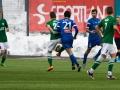 FC Flora U19 - JK Tammeka U21 (05.03.16)-8573