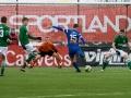 FC Flora U19 - JK Tammeka U21 (05.03.16)-8574