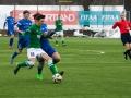 FC Flora U19 - JK Tammeka U21 (05.03.16)-8583