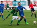 FC Flora U19 - JK Tammeka U21 (05.03.16)-8584