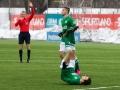 FC Flora U19 - JK Tammeka U21 (05.03.16)-8587