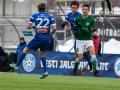 FC Flora U19 - JK Tammeka U21 (05.03.16)-8590