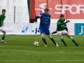 FC Flora U19 - JK Tammeka U21 (05.03.16)-8598